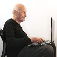 Deutsche Internet Beratungsstelle Darmkrebs und Stoma gegründet