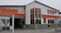Nokian Tyres Reifenhandelskette Vianor wächst: 900ste Filiale