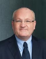 CODE_n bringt Digital Business Trends auf die CeBIT 2012