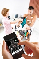 Bluetooth Low Energy: m2m Germany lässt technische Geräte mit iPhone kommunizieren - kabellos, energiesparend und in Echtzeit