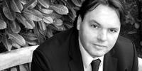 Steuerberater Geisler aus Düsseldorf als TOP Steuerberater 2012 ausgezeichnet