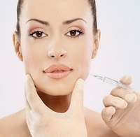Wie eitel sind Botox Benützerinnen?