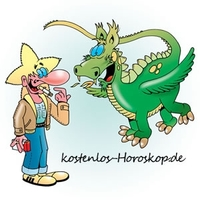 Chinesisches Horoskop: 2012 - Das Jahr des Wasser-Drachen