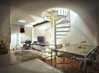 Designklassiker onlineshop mit  Designermöbeln und Lounge Sitzmöbeln startet den Betrieb.