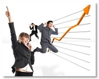Attraktive Extrazahlung für den erfolgreichsten Publisher: Der Prepaid MasterCard Wettbewerb für Affiliate-Partner