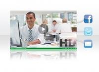 JobTV24.de und Monster.de geben Tipps für ein erfolgreiches Recruiting Video