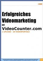 Video-SEO: How-to-Anleitung zur Suchmaschinenoptimierung und Reichweitensteigerung von Videos