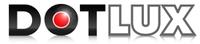 DOTLUX GmbH und Stadt Gunzenhausen auf Zukunftskurs