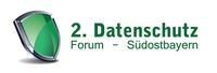 2. Datenschutz Forum Südostbayern findet im März am Chiemsee statt