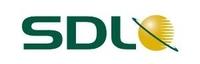 SDL plc - Aktuelle Geschäftszahlen
