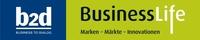 Wirtschaftsmesse b2d BusinessLife kommt wieder nach Bremen