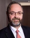 Die fairvesta Vermögensverwaltung International AG aus Liechtenstein beruft Dr. Heinrich Wohlfart als Verwaltungsratspräsident und Geschäftsführer.
