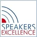 """Speakers Excellence: """"Büffeln war gestern - heute wird Bildung zum Erlebnis"""""""