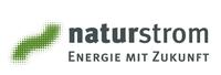 Bundesverband WindEnergie nutzt naturstrom
