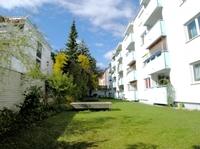Aktueller Immobilienmarktbericht München Milbertshofen 2011
