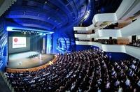 Teilnahmerekord beim red dot award: product design 2012!