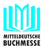 Manfred Krug liest auf Mitteldeutscher Buchmesse
