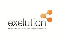 Exelution erhöht Bekanntheit und Umsatz des Onlineshops MUSTANG Jeans