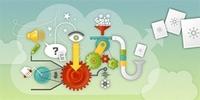 neueseiten® in Bremen - Kompetenz und Leidenschaft für Internet und Webdesign