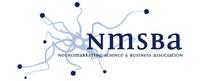 KIWI wird neustes Mitglied bei der  Neuromarketing Science & Business Association
