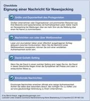 bloodsugarmagic gibt praktische Tipps für den Einstieg in Newsjacking