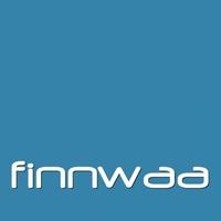 BVDW-Siegel für professionelles Suchwortmarketing von Finnwaa