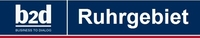 Wirtschaftsmesse b2d: Der Mittelstand im Ruhrgebiet trifft sich im Juli