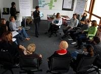 Konzept-e begrüßt Pläne des Kultusministeriums: Duale Erzieher-Aus bildung ist der richtige Weg