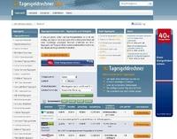 Tagesgeld mit 40 Euro Startguthaben: VTB Direktbank Aktion läuft aus