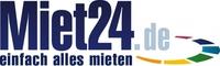 Miet24 findet starken Partner in der Postbank