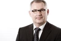 Diapharm erweitert Team für Medizinprodukte um Dr. Uwe Schwenk