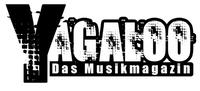 EISBLUME moderiert eine Folge von YAGALOO Das Musikmagazin!