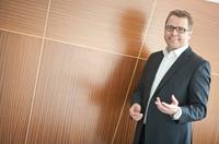 showimage Trendthema im Februar bei WiM: Der Mitarbeiter 3.0 - Neue Herausforderung für Firmen