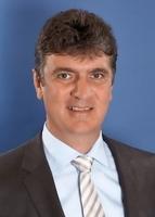 Weltmarktführer unter sich - dataglobal auf dem 2. Kongress der Weltmarktführer in Schwäbisch Hall