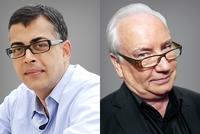 CSA Wirtschaftsexperten Prof. Pankaj Ghemawat und Ray Hammond geben exklusiven Ausblick für 2012