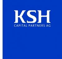 KSH Capital Partners AG legt neuen Energie Fund auf