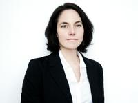 Jessica Seis steigt bei UM zum Head of Research auf