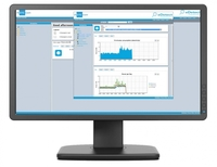 Innovative communication solution eDetect is key to efficient energy management