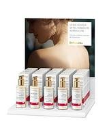 showimage Hautbalance Naturkosmetik stellt vor: Dr.Hauschka