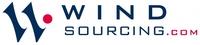 WINDSOURCING.COM - Neues Online-Portal zur Beschaffung von Ersatzteilen für Windenergieanlagen.