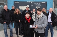 Ein Musicboard und eine Million Euro für die Zukunft der Berliner Musikwirtschaft