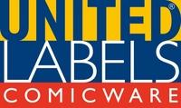 United Labels AG stellt neue Produkte auf der Spielwarenmesse International Toy Fair Nürnberg vor