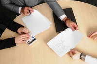 Versicherer wollen Flexibilität bei Provisionen