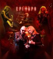 Top Acts im Doppelpack am 24. Mai 2012:   Judas Priest und Saxon live in der Rodahalle