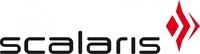 Scalaris und LexisNexis intensivieren Zusammenarbeit in der Schweiz
