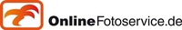 OnlineFotoservice.de: Individuelle Ostergeschenke und Deko-Ideen zum Selbermachen