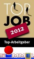 """Hier gibt es Münchens """"Top Jobs"""" im Handel"""