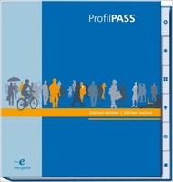 Stärken kennen - Stärken nutzen: eProfilPASS ergänzt das ProfilPASS-System