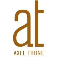 Buchveröffentlichung: Die Magnetpraxis, ein Leitfaden für Arztpraxen von Axel Thüne