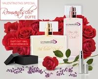 Valentinstags-Spezial bei MyParfuem